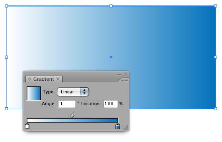 gradient in Illustrator bittbox.com