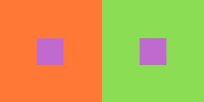 hue_interactions