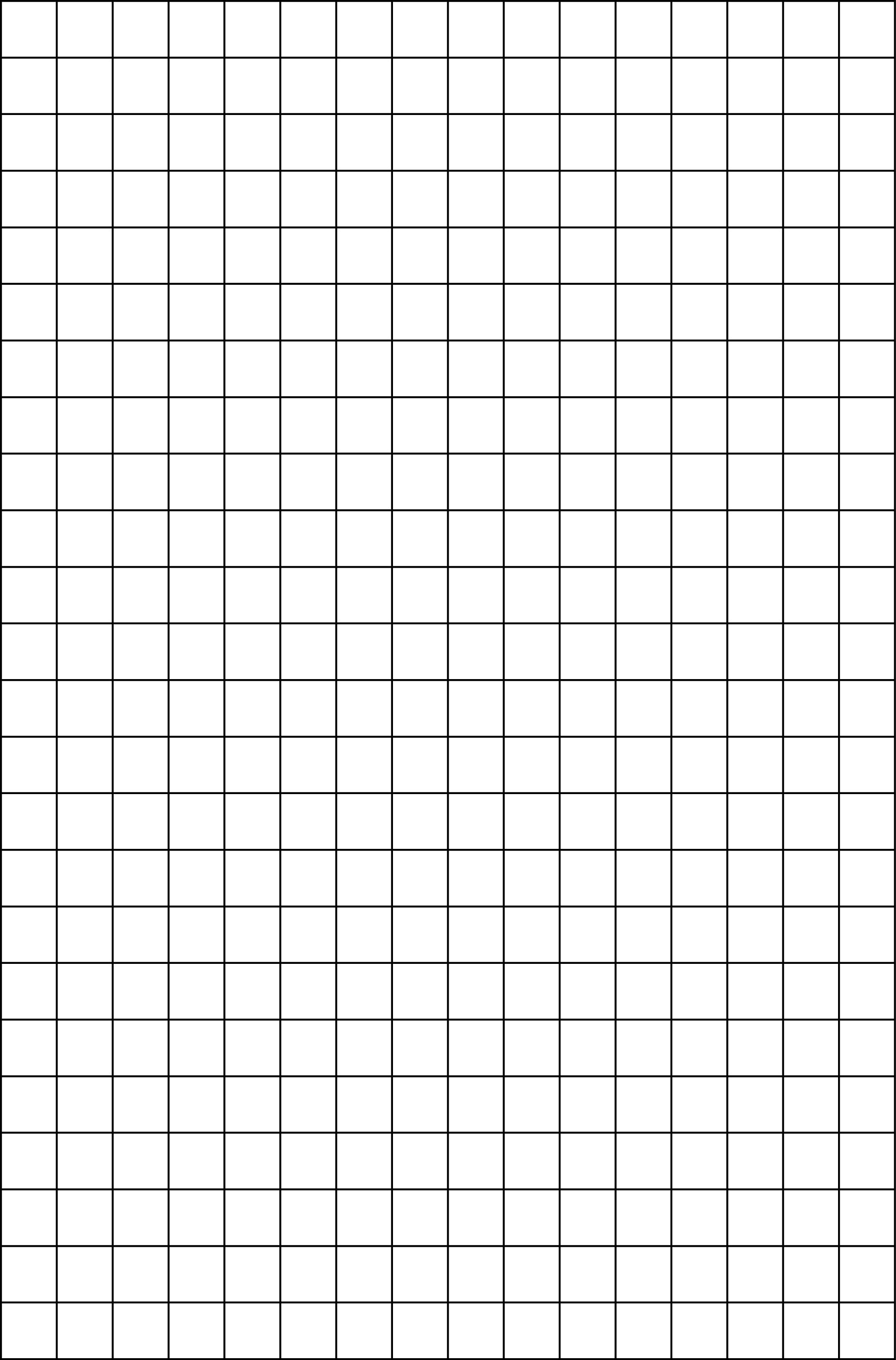 Search Results For Dot Grid Paper Print Calendar 2015