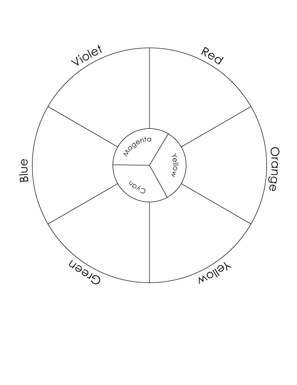 search results for  u201cblank colour wheel template