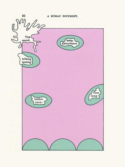 humument-page-36