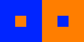 blue-orange_interactions
