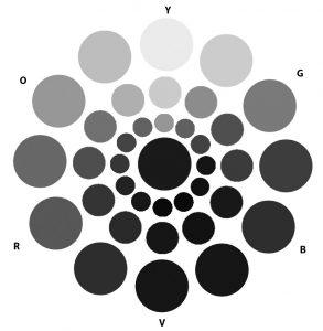 grayscale_Wheel