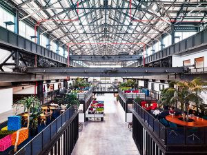 new-lab-workspace-